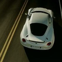 Alfa_Romeo_4C.mp4