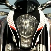 KTM_390_DUKE_MY_2013.mp4