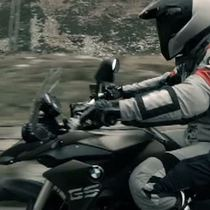 BMW_F800GS.mp4