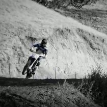 Yamaha_YZ250F_2014.mp4